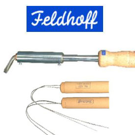FELDHOFF