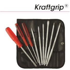 KRAFT-GRIP